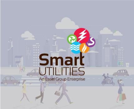 essel smart utilities bokadia